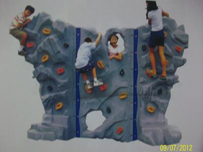 Trò chơi leo núi YH030D