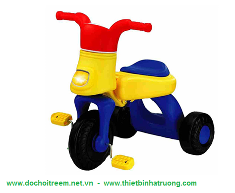 Xe đạp chân GU1005-03