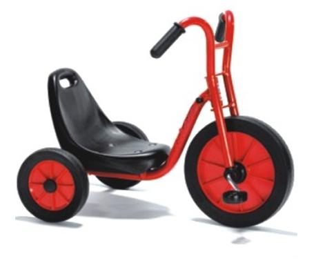 Xe đạp chân Funplay 06