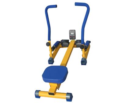 Bộ luyện Gyms 06A