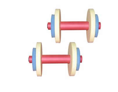 Tạ đôi Gyms 04A