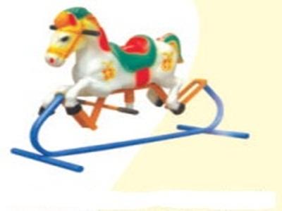 Bập bênh ngựa khớp nhỏ